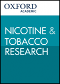 Association of Exercise Training with Tobacco Smoking Prevents Fibrosis but has Adverse Impact on Myocardial Mechanics